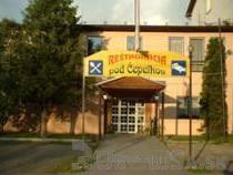 ebc13abb8eda5 Ubytovanie na Slovensku, turistické ubytovne | UbytujSa.sk