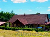 Pension Skalná Ruža