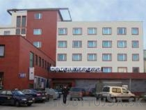 Hotel Ponitrie