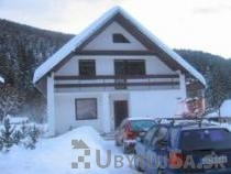 Appartement Alpin - Chopok