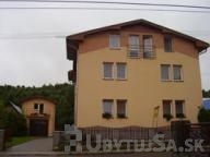Boarding house Orava