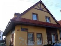 Pension Hanka Tatry