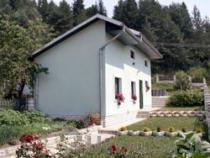 Private accommodation Pieniny