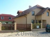 Boarding house Varga