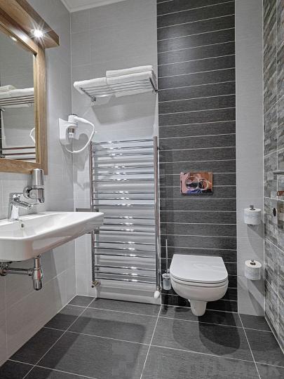 ubytovanie hotel viktor. Black Bedroom Furniture Sets. Home Design Ideas