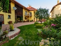 Private accommodation Brezno (Okres)