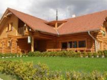 Penzión Štúrovo (Región)