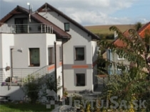 Private accommodation Privát Adavy