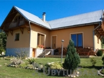 Cottage Orava