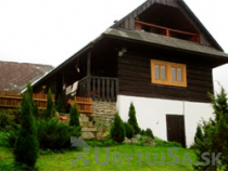 Cottage Zuberec
